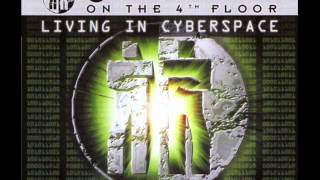 2 Brothers On The 4Th Floor Living In Cyberspace 1999