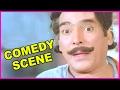 Aa Okkati Adakku  - Jabardhast Comedy Pelli Choopulu Scene - Rao Gopala Rao