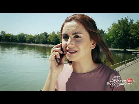 Армянские сериалы | Haykakan Serialner | Armenian series