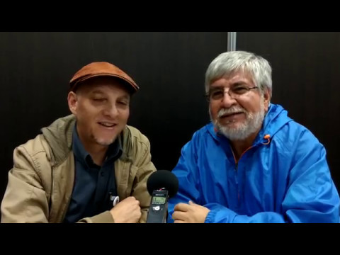 Invitación Al Programa Radial La Escuela De La Salsa Con Fernando Sanabria Youtube