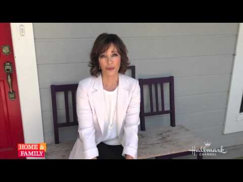 Curious to know what Anne Archer is working on?