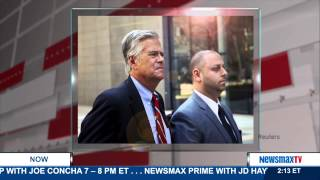 Newsmax Now | 2:00 Update (05/04/15)
