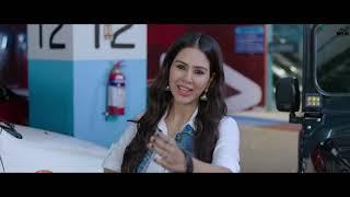 Babbu Bains | Classan Honiya Tere Ethe | Sonam Bajwa | Ninja | Punjabi Comedy Movies | Funny Scene Thumb