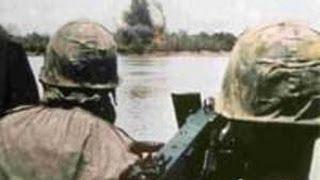 Apokalypse Vietnam: Der Krieg in Indochina 1945 bis 1968