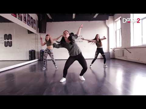 Learn to dance right now - Dance2sense.com