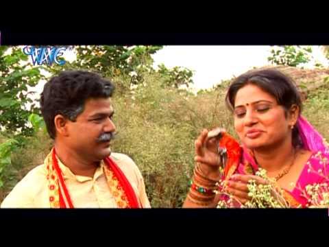 Chala Budhi तू चला बूढ़ी  - Devghar  Banal Rajdhani - Pawan Singh - Bhojpuri Kanwer Song 2015