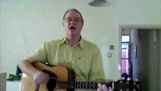 Download 708.  Scotland the Brave (Cliff Hanley) MP3 song and Music Video