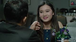 Download Dadali - Cintaku Sangat Luar Biasa (Official Music Video)