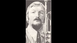 James Last Band German And Mexican Trumpets