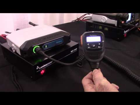 Hytera DMR at Orlando Hamcation - Most Popular Videos