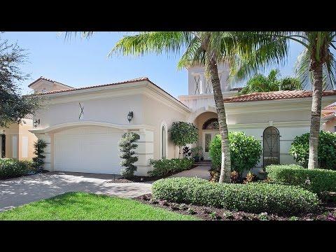 117 Viera Drive Palm Beach Gardens Florida 33418