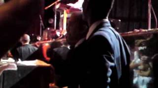 A-ha - Take on me - Live In Recife/PE