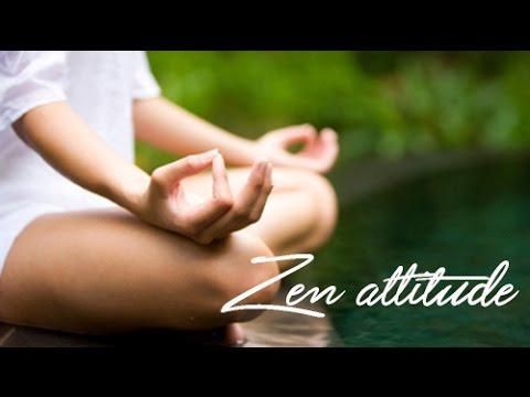 zen attitude astuces pour une rentr e zen. Black Bedroom Furniture Sets. Home Design Ideas