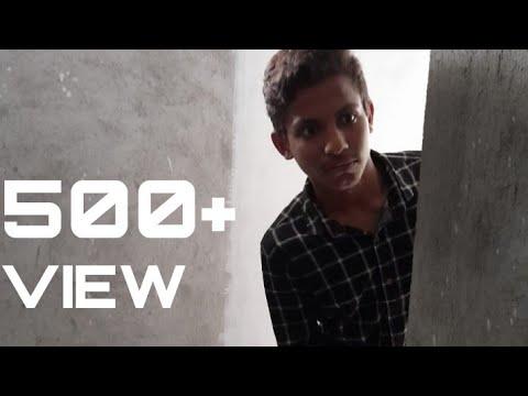 പ്രേതാലയം SHORT FILM