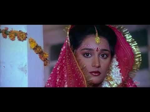 First Time Dekha Tumhe Hum    4K Video Songs   Jaan Tere Naam   Kumar Sanu   Ronit Roy
