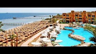 Rehana Royal Beach Resort Aqua Park Spa 5 Шарм Эль Шейх территория пляж номер