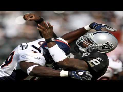 JAMARCUS RUSSELL COMEBACK?! - Daily Sports News
