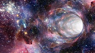 What is Space-Time And How It Works? - Documentary HD