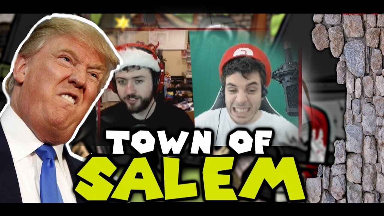 donald-trump-theme-town-of-salem-ft-chilledchaos-and-zeroyalviking