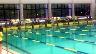 2016-04-24 海天泳會 水運會