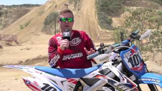 David Pingree puts the 2016 models to the test.