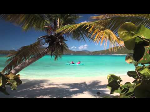 One Peter Bay St. John, US Virgin Islands