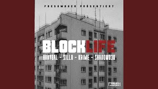 Blocklife