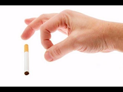 Quitting Smoking Tips