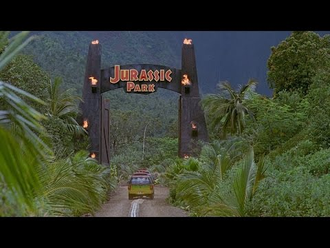 jurassic park 1993 full movie hd youtube. Black Bedroom Furniture Sets. Home Design Ideas