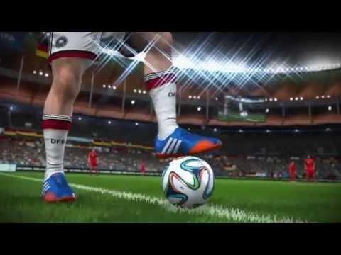 เกมส์ฟุตบอลที่น่าจับตามองช่วงฟุตบอลโลก (ตอนที่ 1)