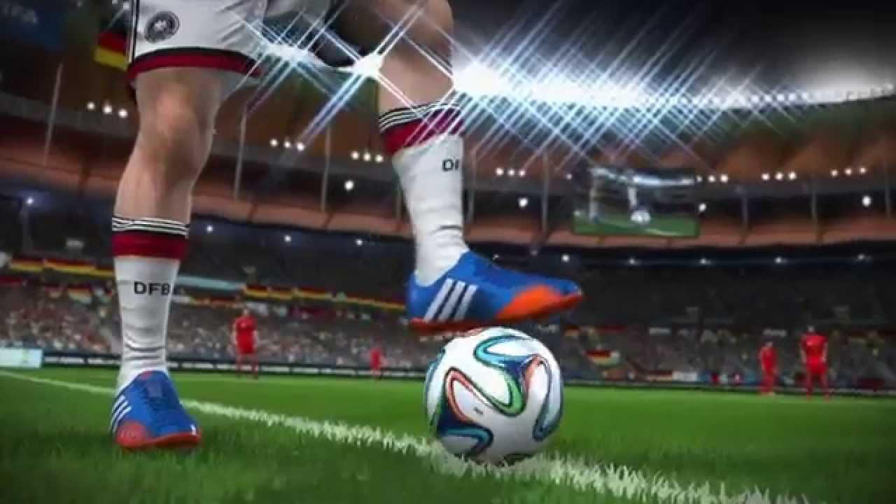 พนันกีฬาออนไลน์ ฟุตบอล Football