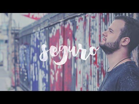 Seguro (Acústico) | Fabio Papaleo