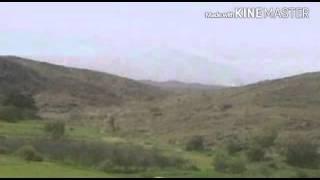 تحميل أغنية بلادي وان جارت علي عزيزة Mp3
