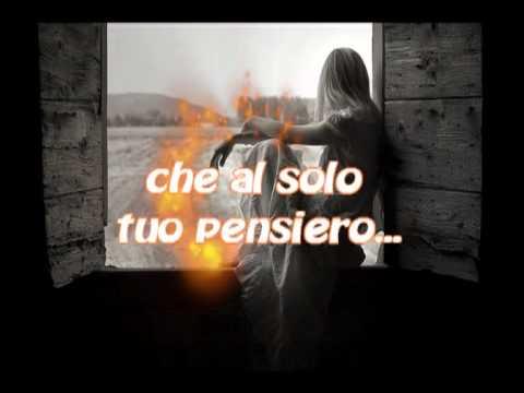 Piero Galassi - Ti amo davvero