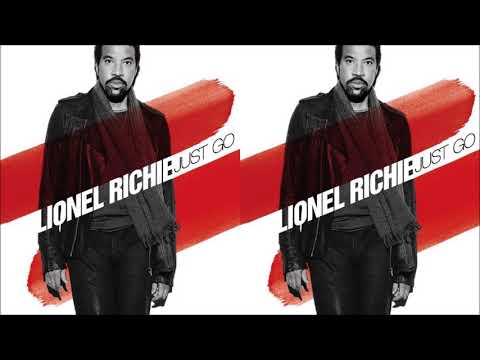 Eternity ♫ Lionel Richie from YouTube · Duration:  4 minutes 39 seconds