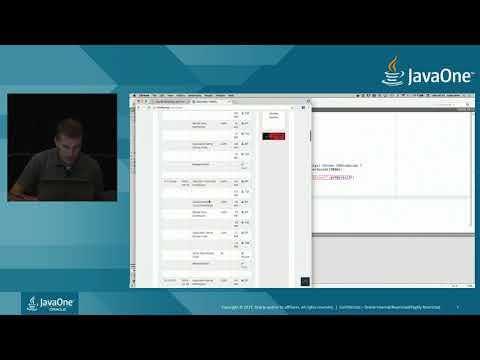 Java EE: Heavyweight or Lightweight—Mythbusters