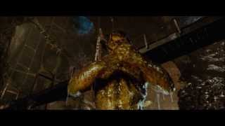 Play The Caverns of Isengard