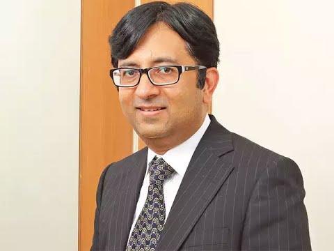 India Lacks Disruptive Companies In Listed Space: Rajeev Thakkar, PPFAS MF