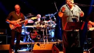 Locanda delle fate-La giostra (Live Asti 2010)
