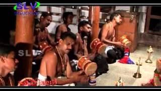 Kandorundo En Kannane_Religious Malayalam_Bakthi Malar_Lord Ayyappa, Murga, Krishnan spl Song