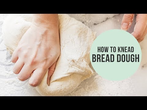 How To Make Challah Bread Doovi