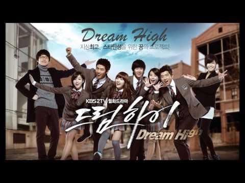 Dream High OST - Dream High - Various Artists