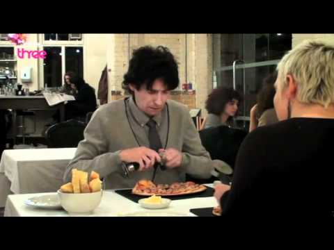 MTV's Boiling Point Blind Date.flv from YouTube · Duration:  4 minutes 34 seconds