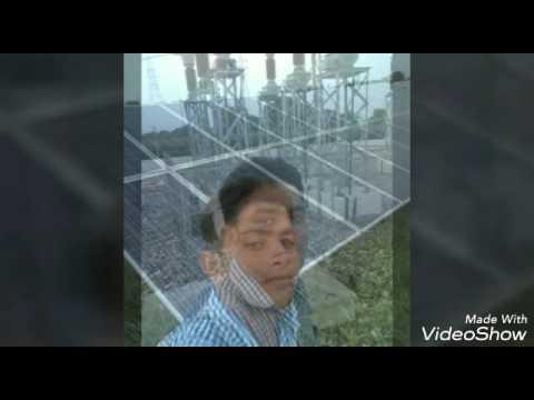 solar energy  punjab site