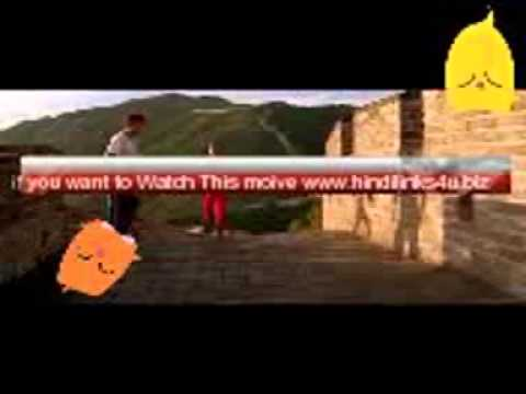 Cruise Diaz Kinght and day Hindi Dubbed (hindilinks4u.biz)
