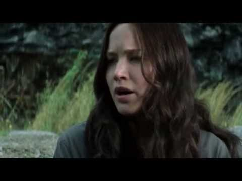 L'arbre du pendu - Hunger Games VF ( En entier) streaming vf