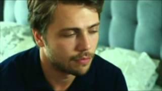اجمل اغاني تامر عشور (مكملناش - جيت على كرامتي ) ALI \u0026 SELIN علي و سلين  Gunesin Kizlari