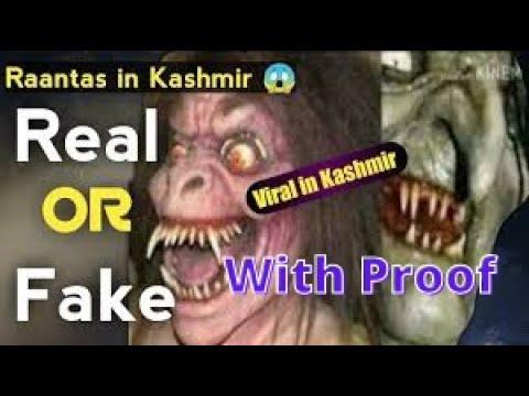 Download Raantas in Kashmir   Rantas Kashmiri   True or Fake?