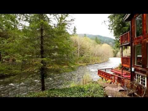 27849 E Welches / Mt. Hood Vacation Homes and Cabins for sale