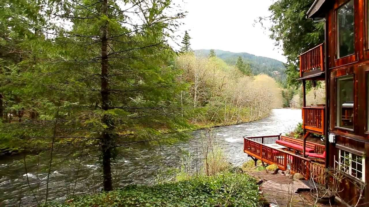 27849 E Welches Mt Hood Vacation Homes And Cabins For